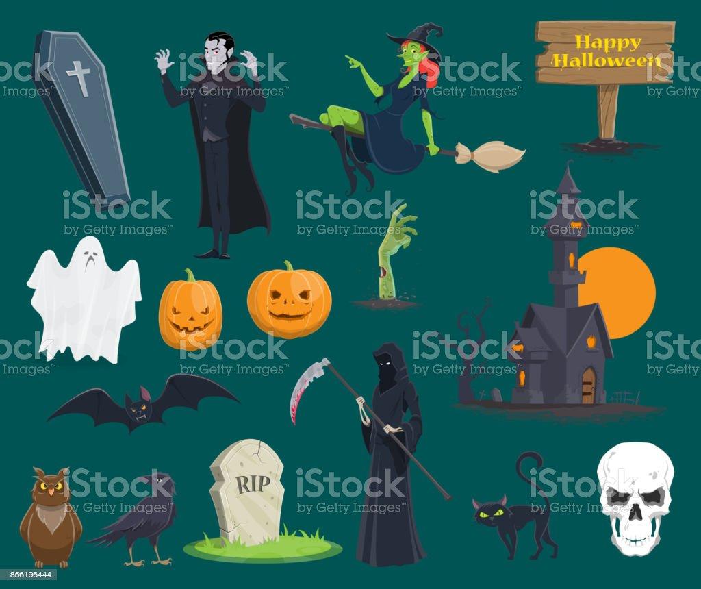pumpkin vs monster