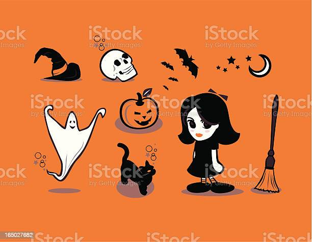 Halloween orange thingies vector id165027682?b=1&k=6&m=165027682&s=612x612&h=bcskoce9rvvb5lvkuraybgfxgbosi1u phz0lk70eaw=