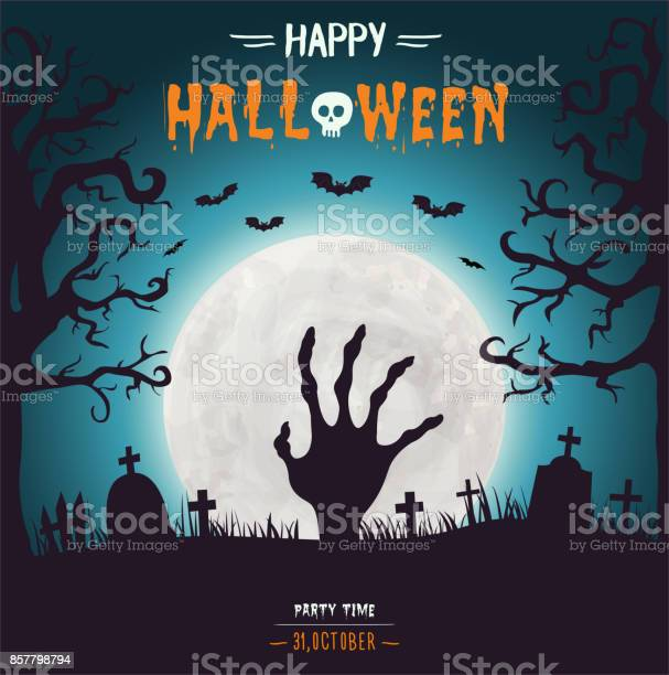 Halloween party flyer vector id857798794?b=1&k=6&m=857798794&s=612x612&h=mmexi18jqkgvceoqbcmgseemaaw kfquqwpjmcziqg4=