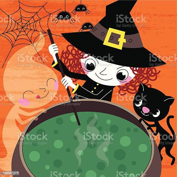 Halloween potion vector id156937373?b=1&k=6&m=156937373&s=612x612&h=xdrcpfefsgavvuyei13v1n40j5xu2wui6dbhccykldq=