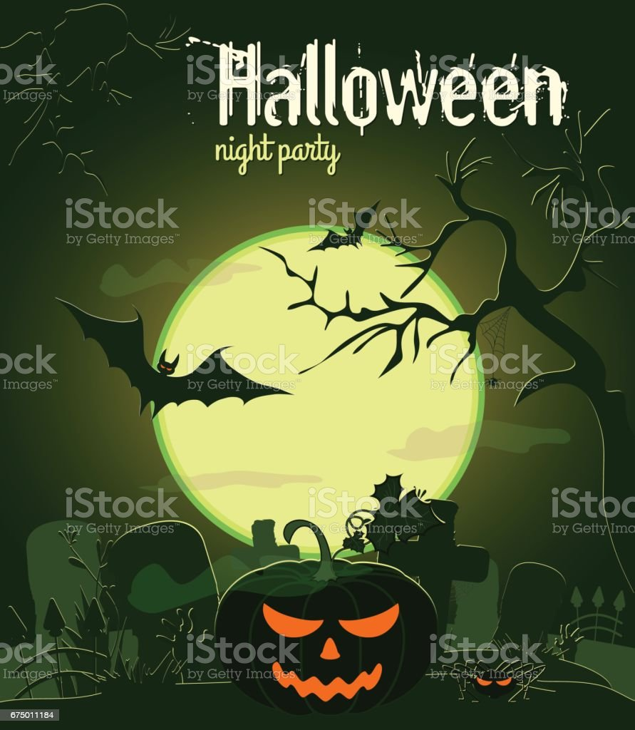 Halloween pumpkin and other characters royalty-free halloween pumpkin and other characters stock vector art & more images of abstract