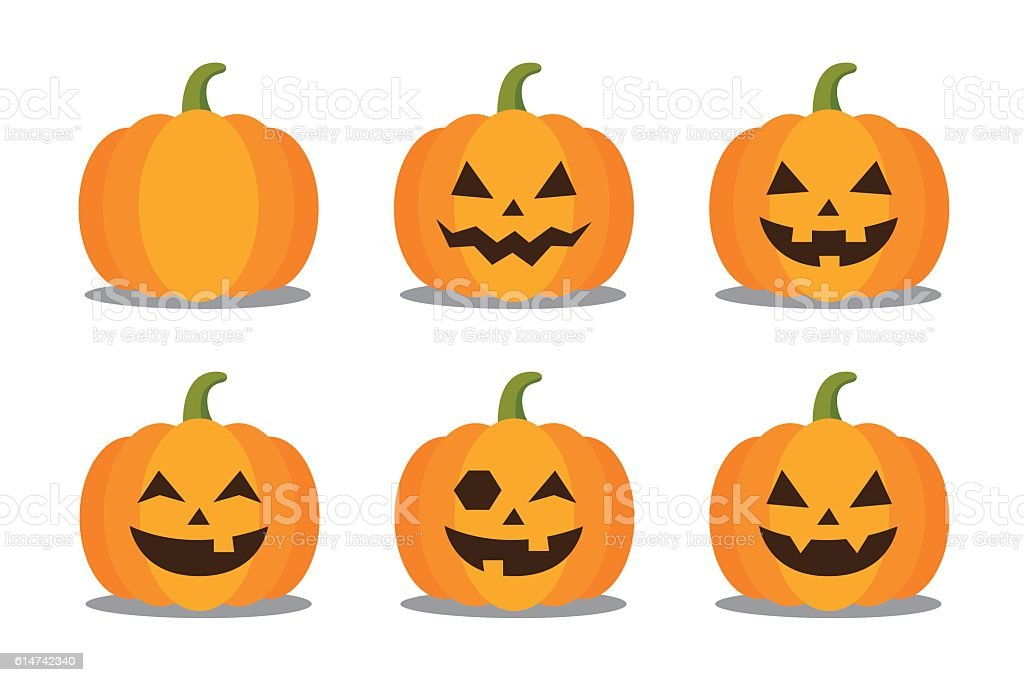 royalty free gourd family clip art vector images illustrations rh istockphoto com bitter gourd clipart ground clipart