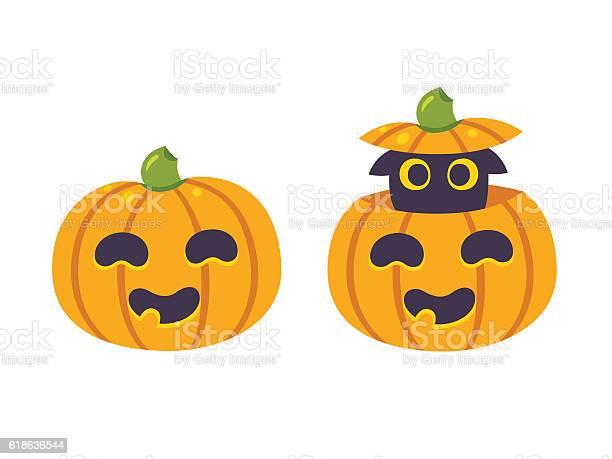 Halloween pumpkin with cat vector id618636544?b=1&k=6&m=618636544&s=612x612&h=540icab4fxanfxdhr24ehqeovjm85hput1mnp5dswcu=