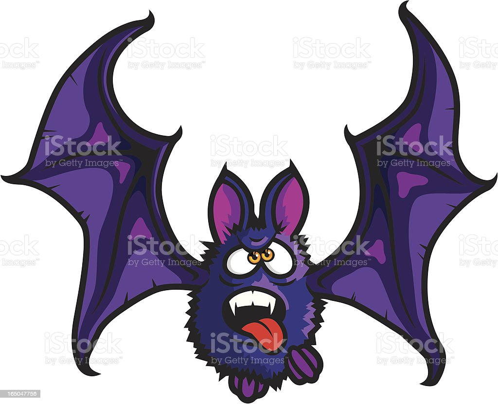 Halloween Series royalty-free halloween series stock vector art & more images of anger