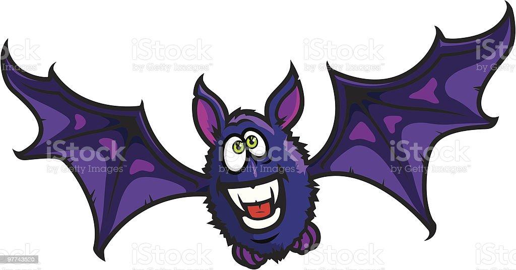 Halloween Series royalty-free stock vector art