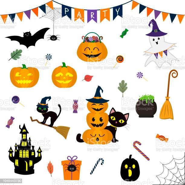 Halloween set of cute elements objects and icons for your design in a vector id1045443730?b=1&k=6&m=1045443730&s=612x612&h=rzejackdv624ido1j nnqa8mfslk2utnkjhxhcxvxy0=