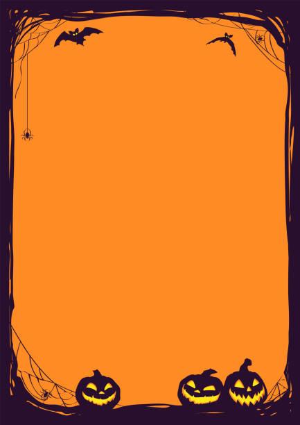 illustrazioni stock, clip art, cartoni animati e icone di tendenza di halloween, sorridente, biglietto, disegnato, saluto, gatto, stile, annata, astratto, sfondo, calligrafia, raccapricciante, chiaro di luna, volantino, titolo, biglietto d'auguri, lettering, mano, carina, stagione, divertimento, mostro, arte, jack, testo, in - halloween
