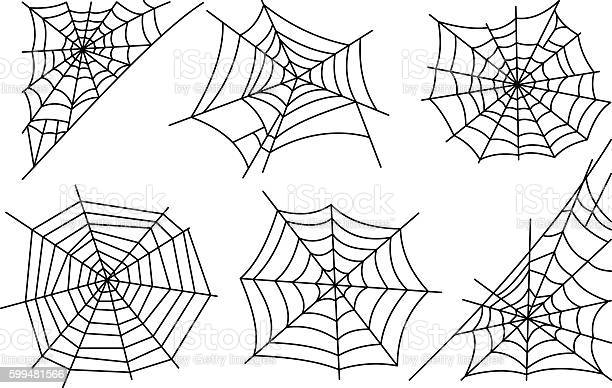Free black and white spider Images, Pictures, and Royalty