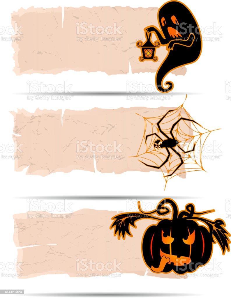 Halloween sticker vector royalty-free halloween sticker vector stock vector art & more images of autumn