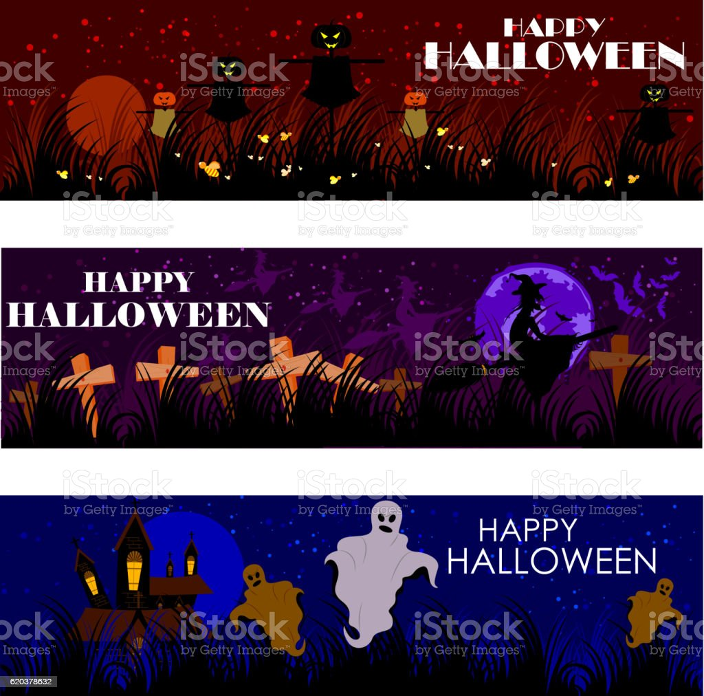 Halloween theme background halloween theme background - arte vetorial de stock e mais imagens de abóbora-menina - cucúrbita royalty-free