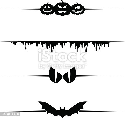 Create and Print Free Printable Halloween Cards at Home