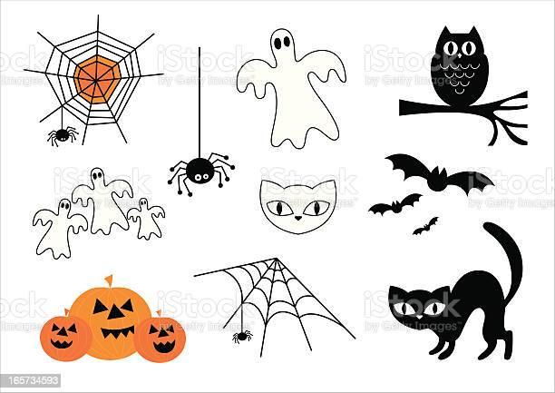 Halloween vector icon set vector id165734593?b=1&k=6&m=165734593&s=612x612&h=nqnhk1rrj7ftpcnlwpbteflvimrgzfidl1nicnny7ta=