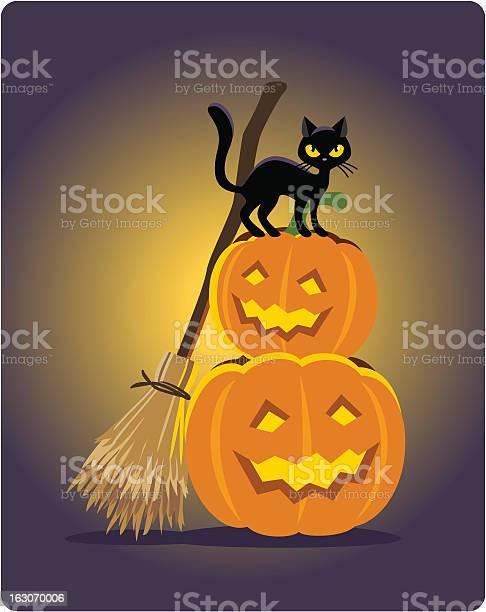 Halloween vector id163070006?b=1&k=6&m=163070006&s=612x612&h=w j5nudwtiatyis1zzvuyi2kntl0rcudeccfjqu32h4=