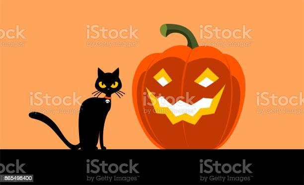 Halloween vector id865498400?b=1&k=6&m=865498400&s=612x612&h=bckw6q gpa8tt3u895ywvpruiukoh20ca kyhs3iqai=