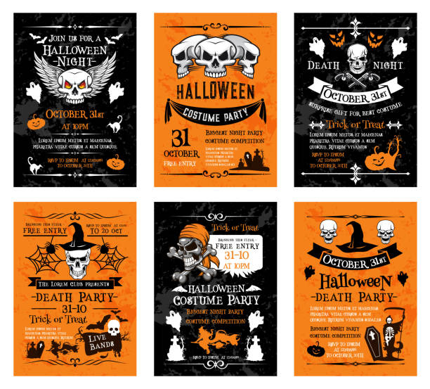 royalty free costume party clip art vector images illustrations