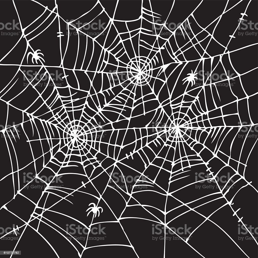 halloween web background cccvi royalty free halloween web background cccvi stock vector art
