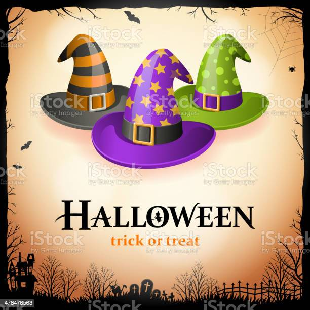 Halloween witches party vector id476476563?b=1&k=6&m=476476563&s=612x612&h=i1ginzzkr3v  qfchakqynxdktuyac8llgqwpy4arws=