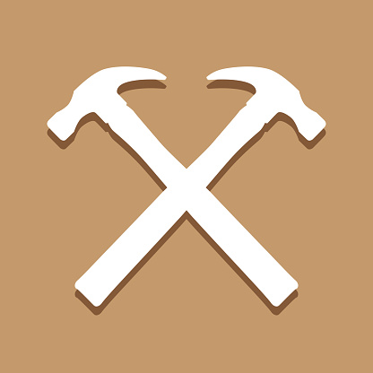 Hammers Icon