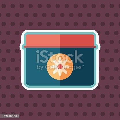 Kostenlose Clipart Und Vektorgrafiken Für Fragile Sticker