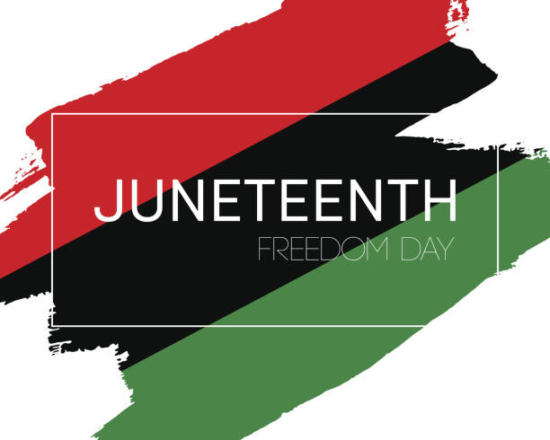 Juneteenth Illustrations and Stock Art. 234 Juneteenth illustration and  vector EPS clipart graphics available to search from thousands of royalty  free stock clip art designers.