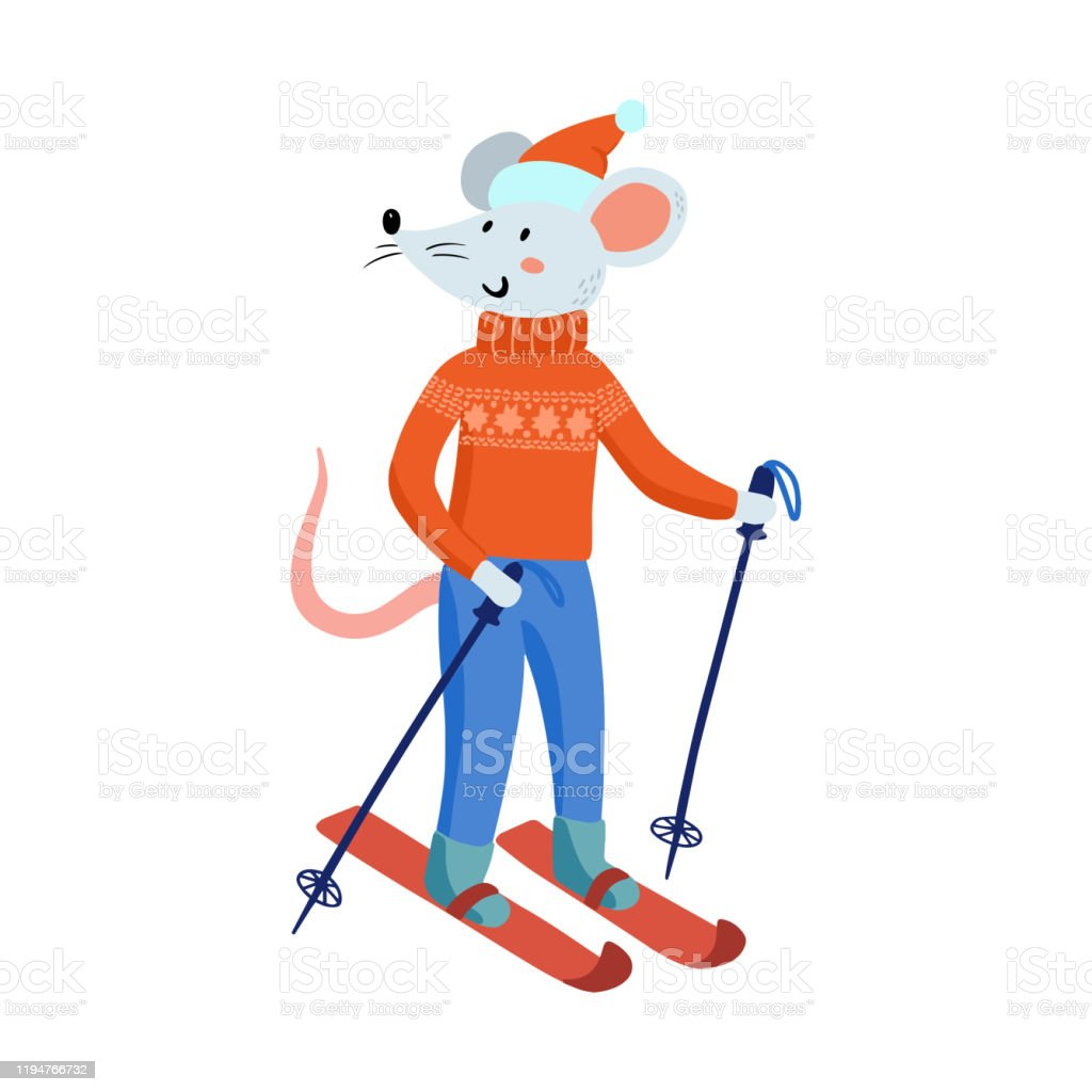 hand drawing cute christmas mice in cozy clothes stock illustration download image now istock https www istockphoto com vector hand drawing cute christmas mice in cozy clothes gm1194766732 340332606