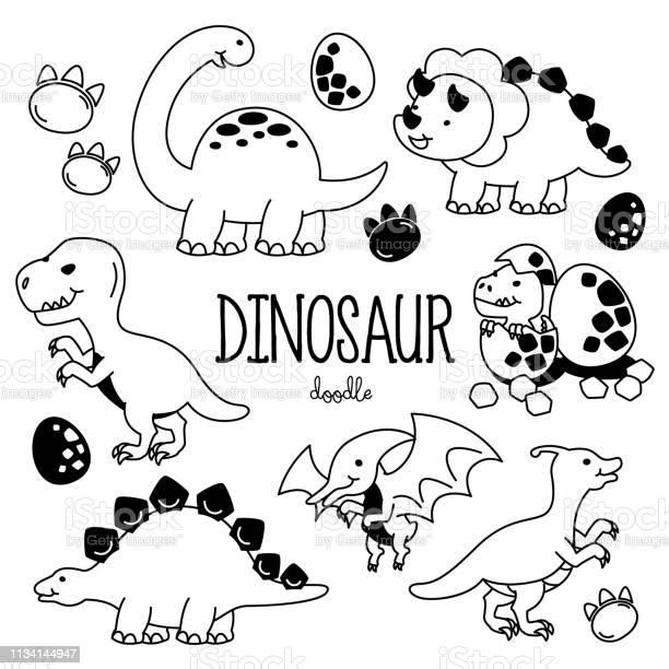 dinosaurier fussabdruck vorlage