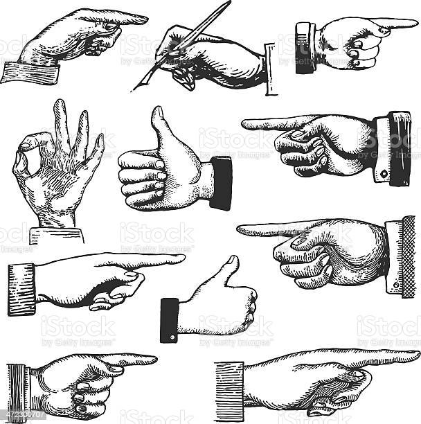 Hand drawings vector id472300707?b=1&k=6&m=472300707&s=612x612&h=bdleveziqiyfcmmky7ehg9fhpzfh8fkjqjwvshmzcro=