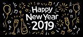 istock hand drawn 2019 happy new year banner 996137840