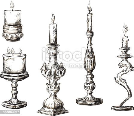 Hand Drawn Candles Retro Candlesticks Gm453863947 30656222 likewise Setra additionally Human Hand Icon Gm510477682 86262419 besides Cupid Wings Clipart also Mechanic Icons Black Gm482865958 70103319. on search vectors