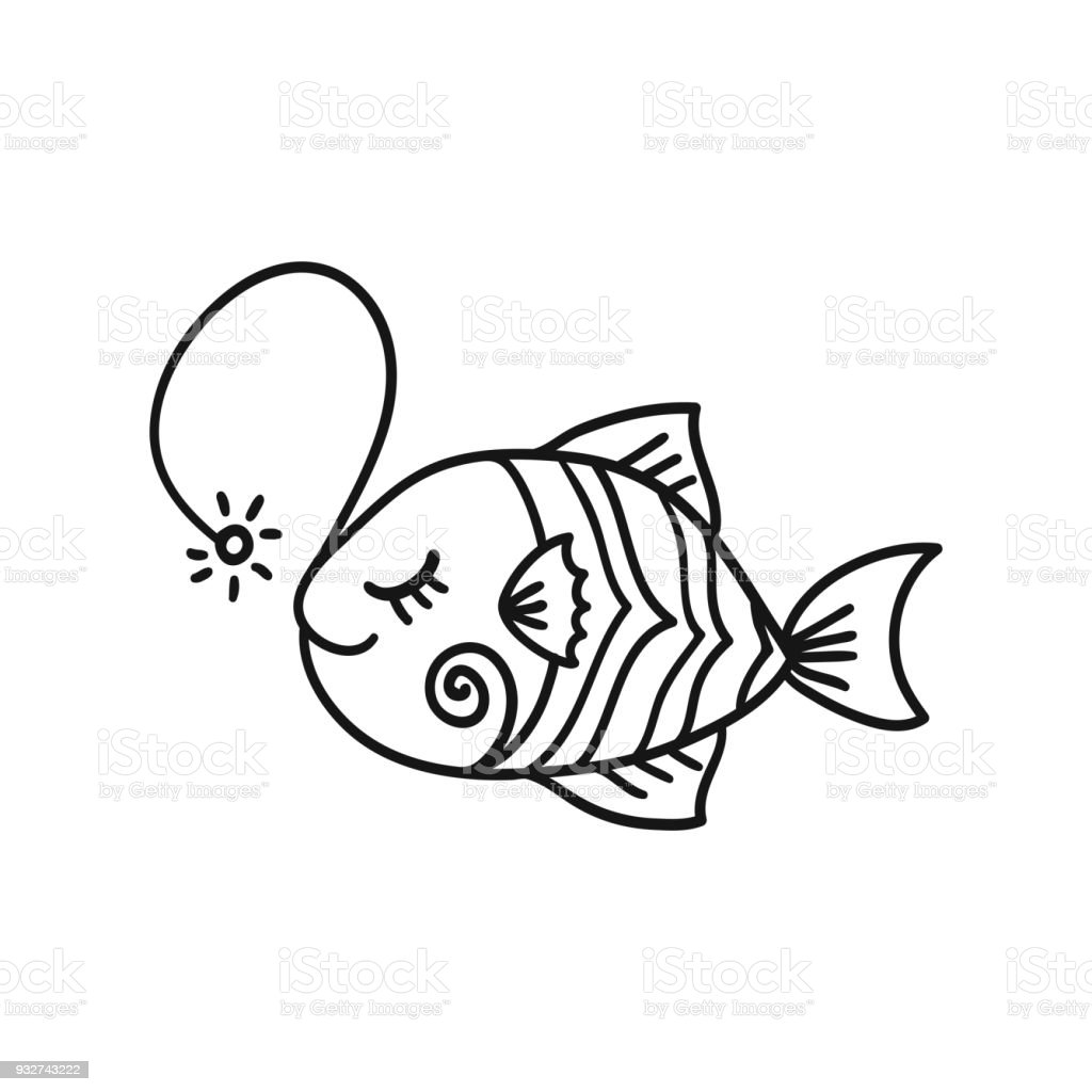 Lustige Bilder Angler
