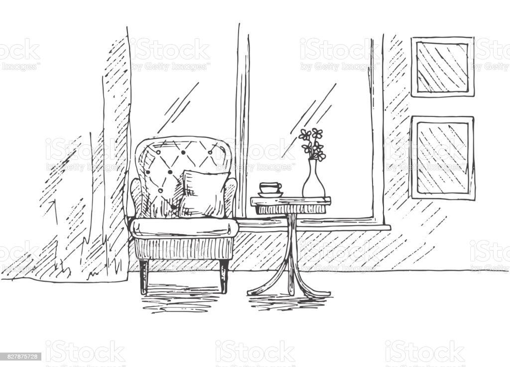 Seeksung Home Life Freizeit Stuhl Außen Folding Freizeit Angeln