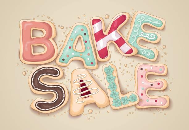 """Image result for free bake sale clip art"""""""