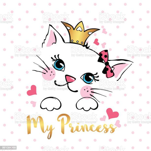 Hand drawn cute cat isolated vector id991084368?b=1&k=6&m=991084368&s=612x612&h=pppdcgy1xet4sndvurw4gpoovczgmrmtrpoakdfao4a=
