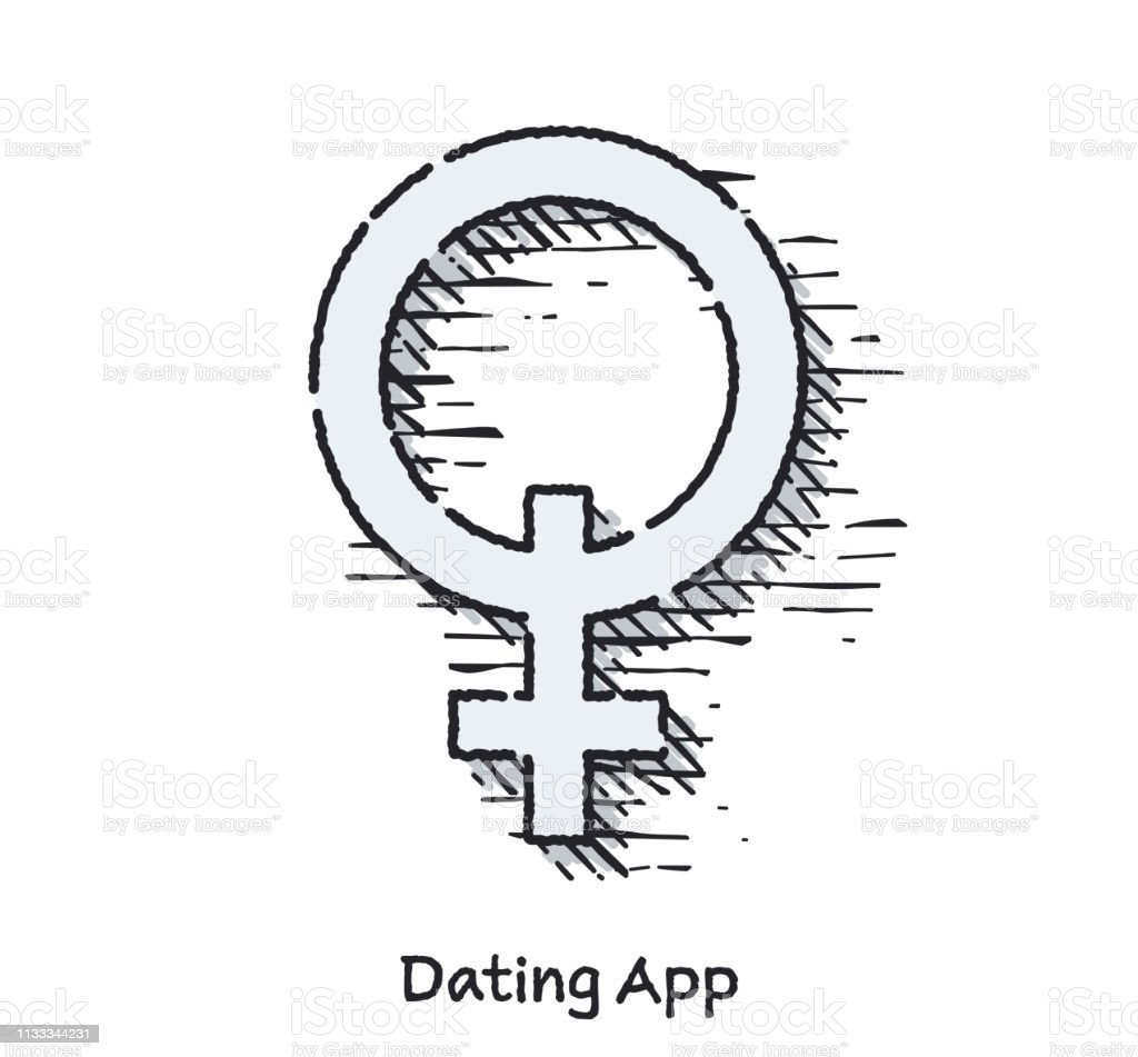 NHS Wales Dating Scan
