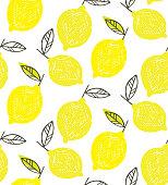 Lemon Art