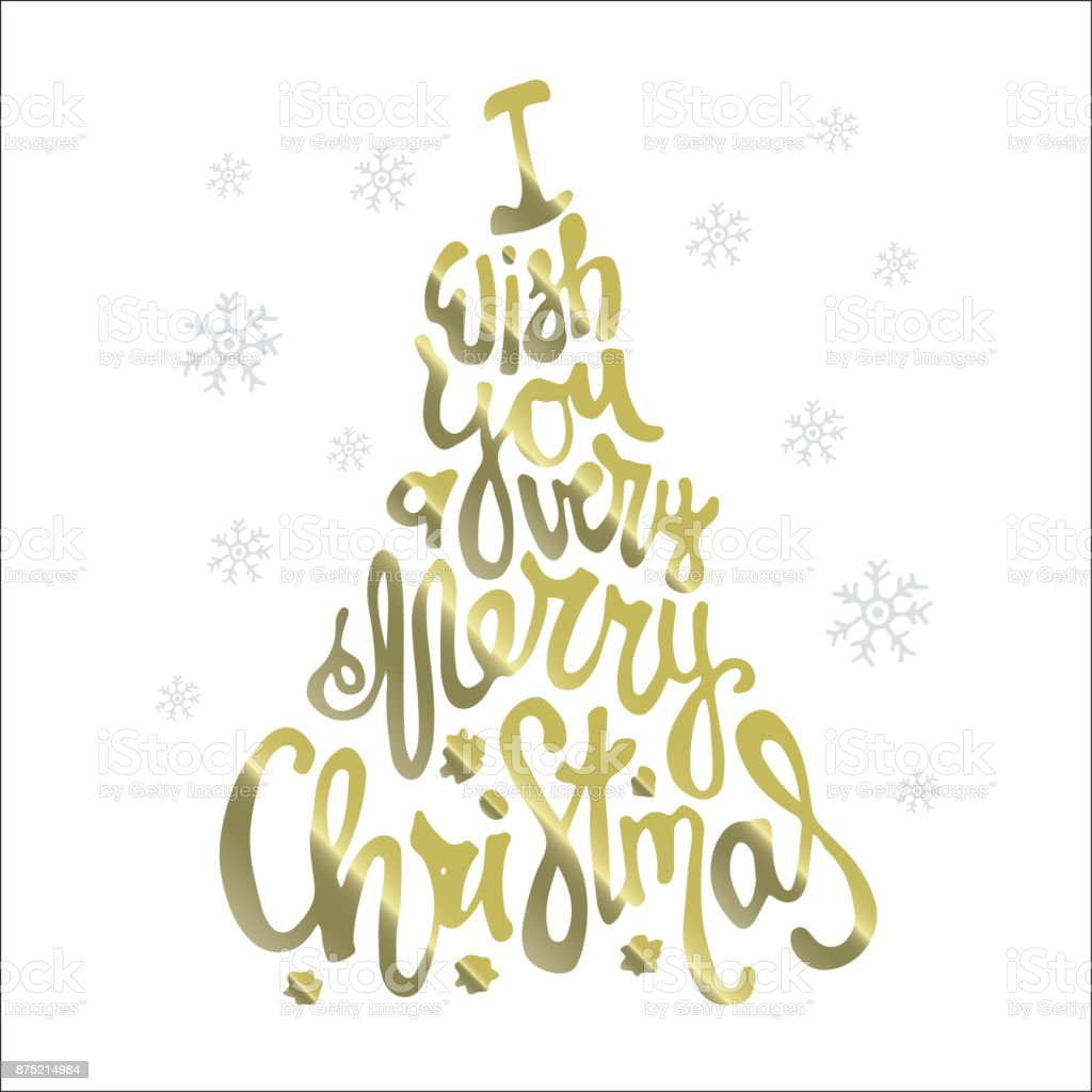 Hand drawn doodle lettering happy new 2018 year merry christmas hand drawn doodle lettering happy new 2018 year merry christmas seasons greetings kristyandbryce Choice Image