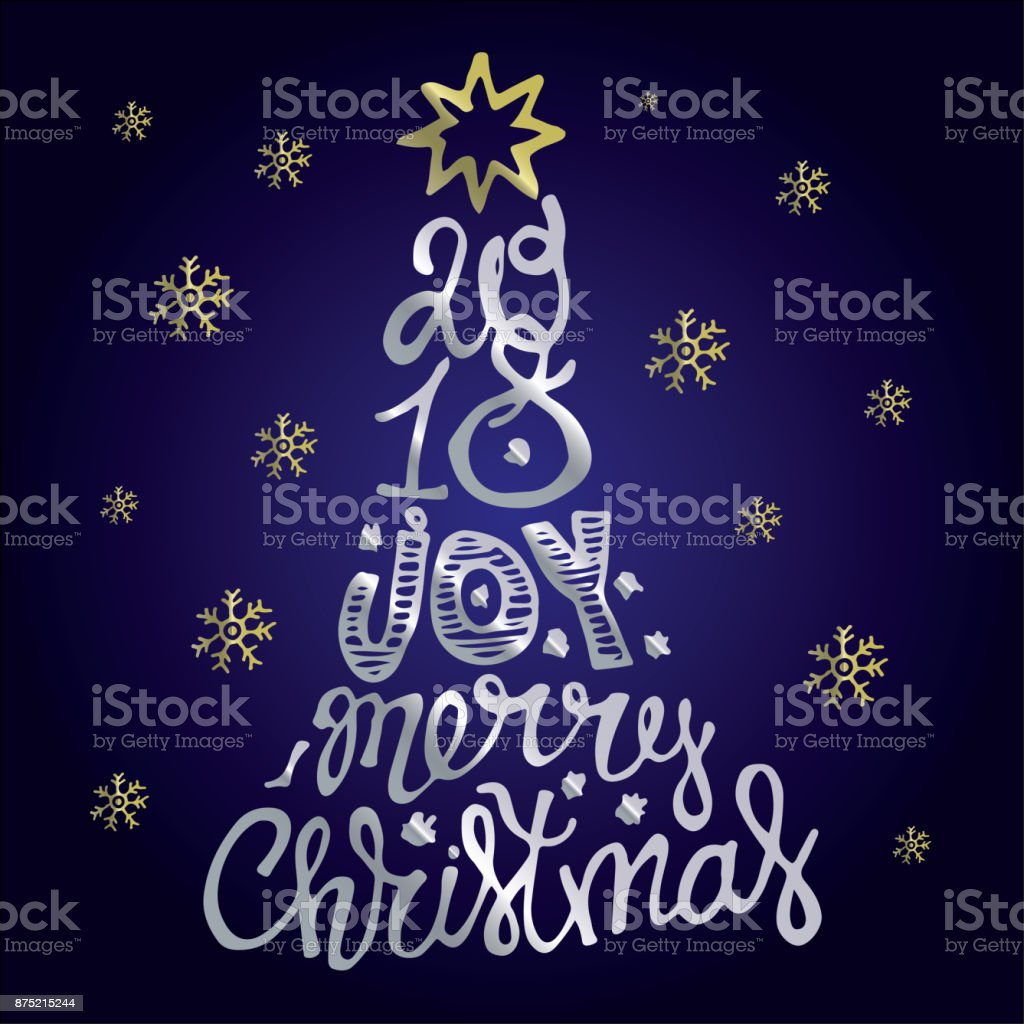 Hand drawn doodle lettering happy new 2018 year merry christmas hand drawn doodle lettering happy new 2018 year merry christmas seasons greetings kristyandbryce Image collections