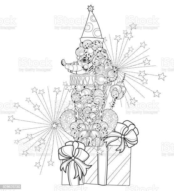 Hand drawn doodle outline poodle vector id528625230?b=1&k=6&m=528625230&s=612x612&h=h2w hsycm8hym6 fpa2r5r545hfdak4j1vmefakryey=
