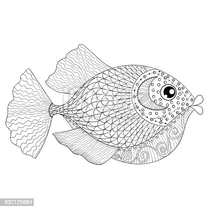 istock Whale. coloring book 540392624 istock Coloring page with ...