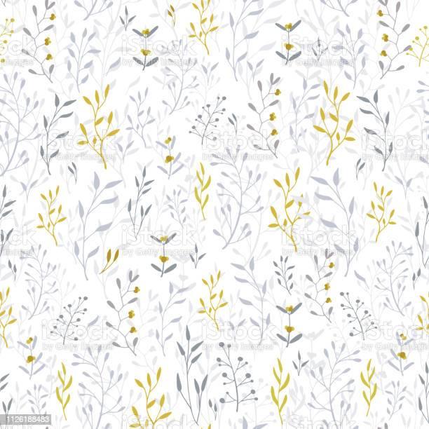 Hand drawn floral seamless pattern and backdrop vector id1126188483?b=1&k=6&m=1126188483&s=612x612&h=fpzvr004lwkwyp7ikbgkx7z9zpwccmr7rw6f09rckno=