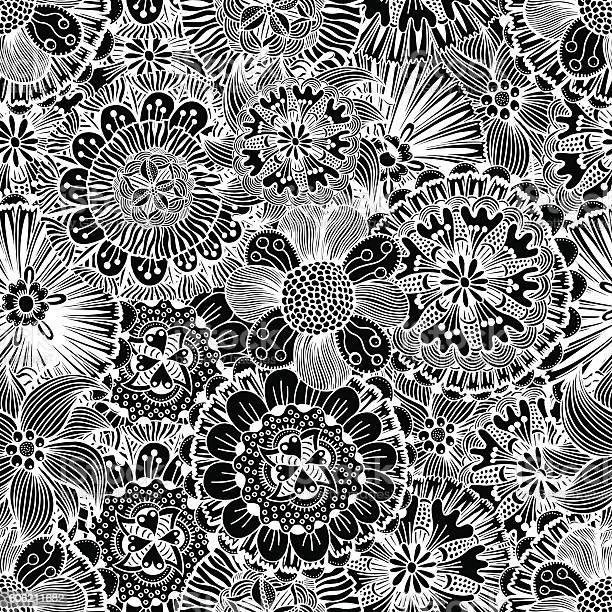 Hand drawn floral wallpaper vector id606211682?b=1&k=6&m=606211682&s=612x612&h=xkdf67eiwvlrrrhji5z5oshbq9nlkdypqb8rmp0q0ne=