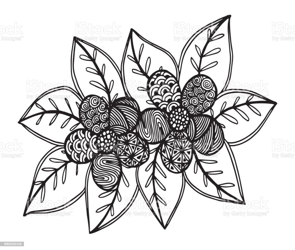Coloring Pages Adult Coloring Book Flowers Luxury Flower