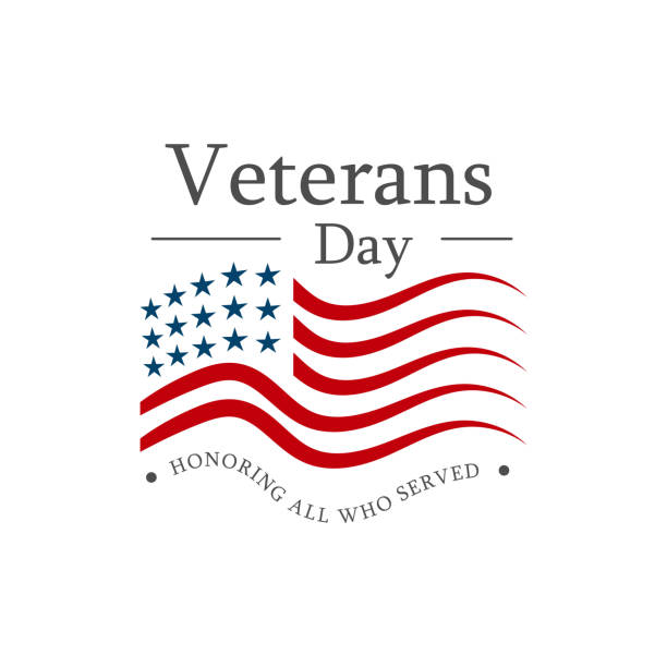 25 Veterans Of Foreign Wars Of The United States Illustrations Royalty Free Vector Graphics Clip Art Istock