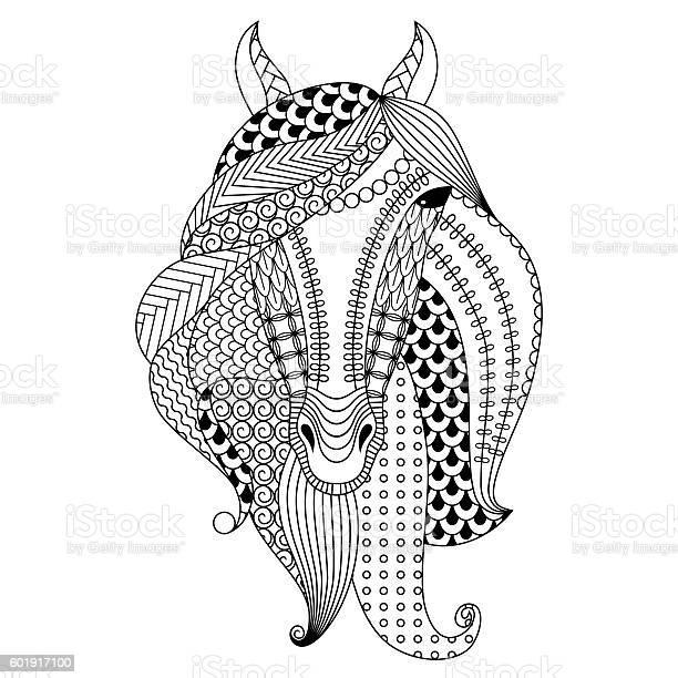 Hand drawn horse vector id601917100?b=1&k=6&m=601917100&s=612x612&h=dqioz7dmruqjcwygg56vdwdmm hvscar4 0ak5m kqk=