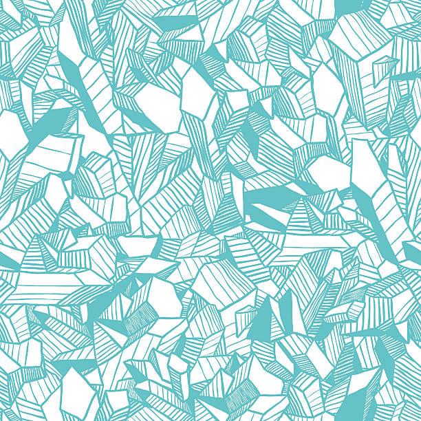 handgezeichnet-illustration. kreative contour-kunstwerke. abstrakte tinte - methamphetamin stock-grafiken, -clipart, -cartoons und -symbole