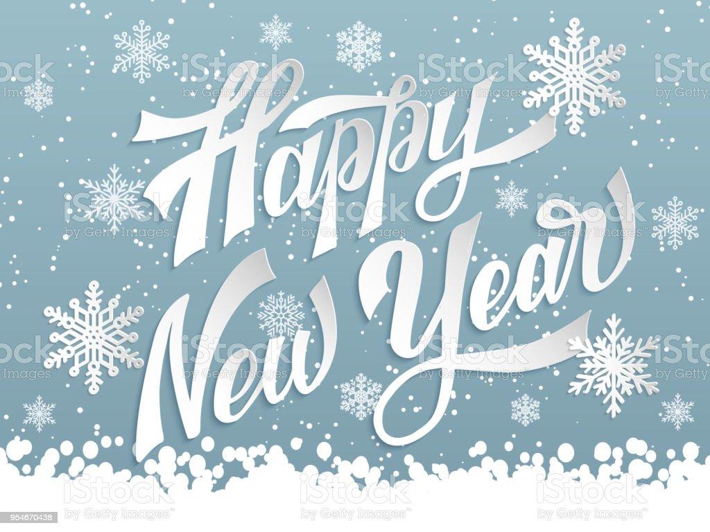 Happy New Year Elegant Images 87