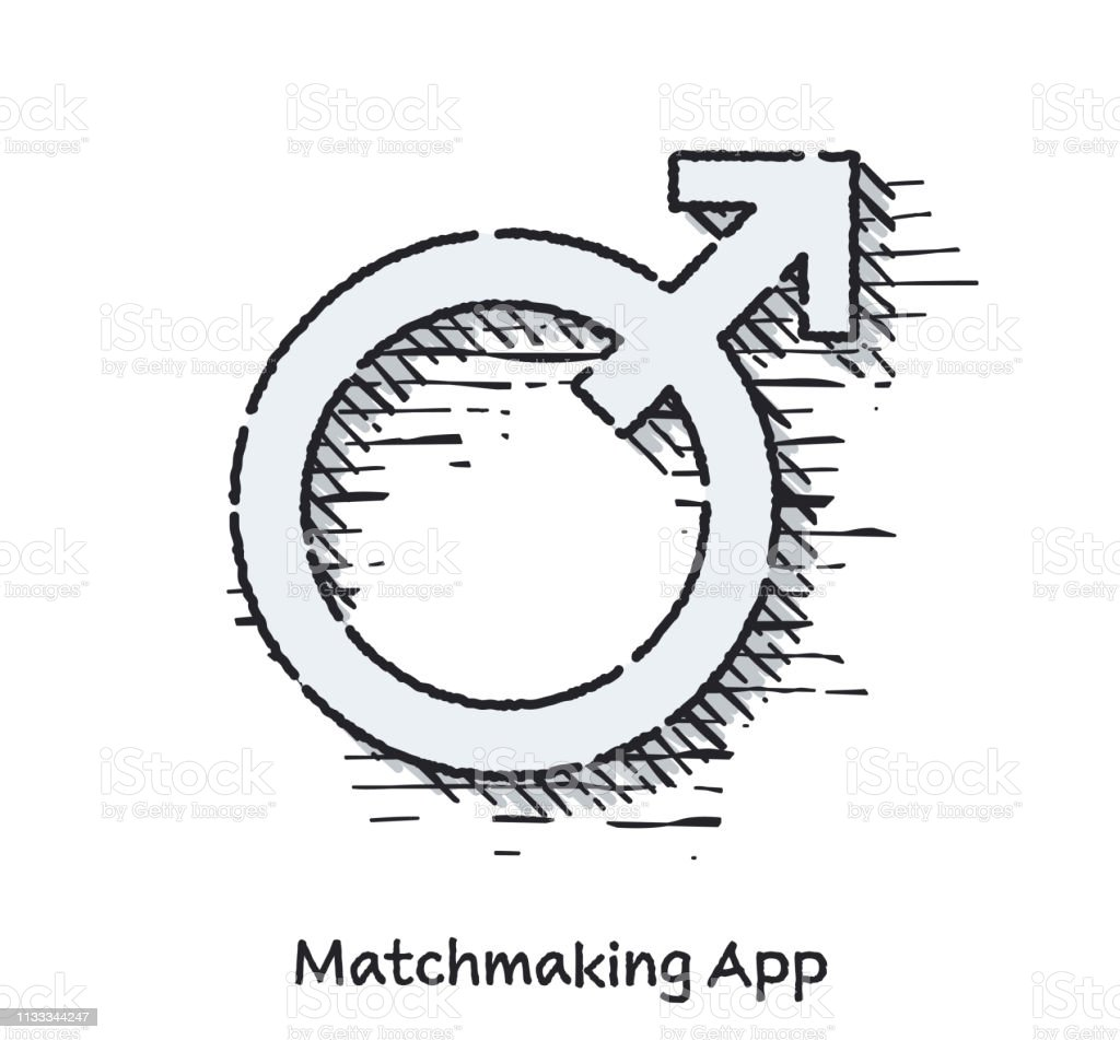Icone matchmaking