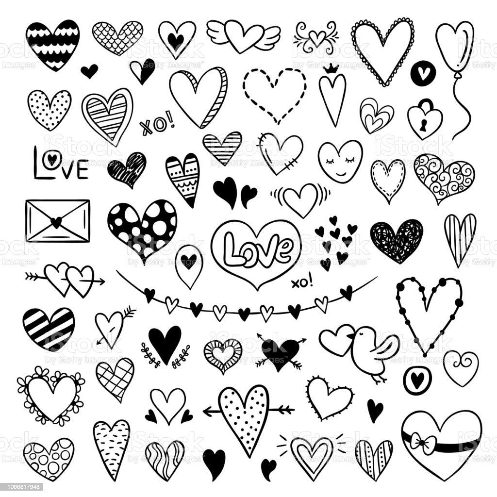 In Austria Dating Website Sankt Valentin