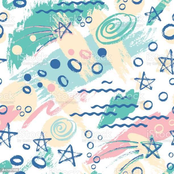 Hand drawn pastel abstract striped seamless pattern grunge texture vector id840997496?b=1&k=6&m=840997496&s=612x612&h=xcjfrpax0byg1zysv1unoanie0z5n4yzkakjc3g 8dq=