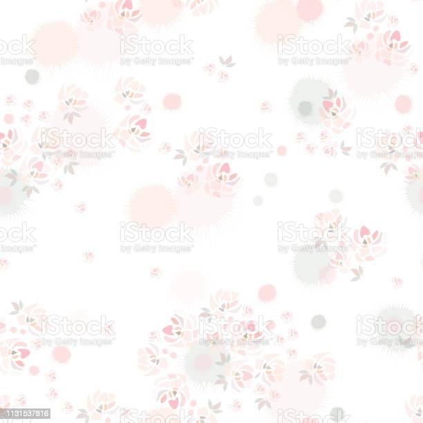 Hand drawn pink roses flowers on white background like a watercolor vector id1131537816?b=1&k=6&m=1131537816&s=612x612&h=2g2guslh6jnkle27mej xczuo k6cgmplndmyduglbw=